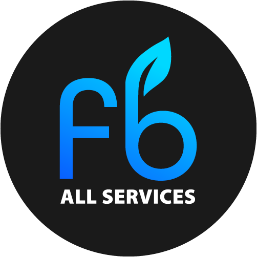 F&B all services
